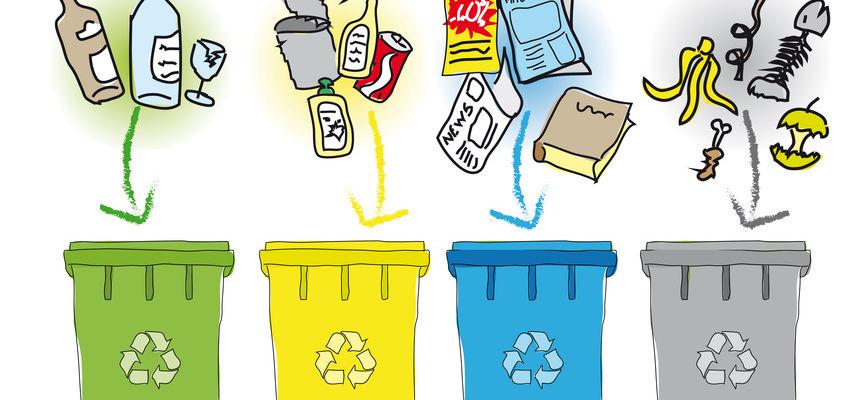 Extrem Entsorgungsanlagen / Abfall / Ämter und Services TI13